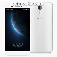 Leeco (letv) one x600 32gb