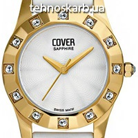 Часы Cover co127.pl2swhsw