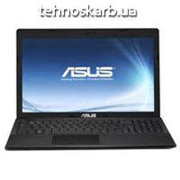 ASUS celeron n3350 1,1ghz/ ram4gb/ hdd500gb