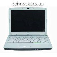"Ноутбук экран 14,1"" Dell core 2 duo p8700 2,53ghz /ram2048mb/ hdd250gb/ dvd rw"