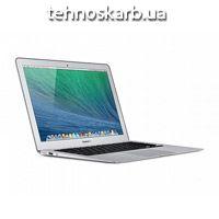 "Ноутбук экран 11,6"" Apple Macbook Air core i5 1,7ghz/ ram4096mb/ ssd256gb/video intel hd4000/ a1465"
