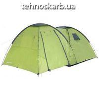 Палатка туристическая Together 4 pe