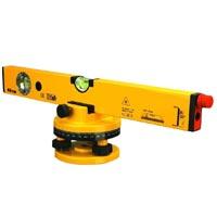 Лазерный уровень *** top tools 29c901