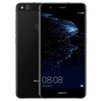 Мобильный телефон Huawei p10 lite was-lx1 3/32gb