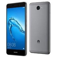Мобильный телефон Huawei nova young mya-l11