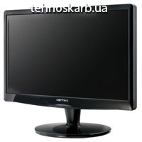 "Монитор  19""  TFT-LCD Hanns·g hz194apb"