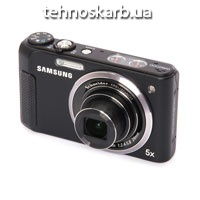 Фотоаппарат цифровой Samsung wb2000