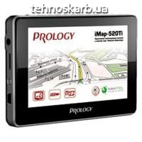 Prology imap-520ti