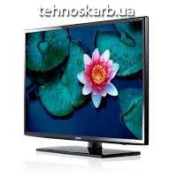 "Телевизор LCD 32"" Samsung ue32eh6037"