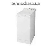 Стиральная машина Indesit witp-1021