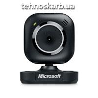 Веб камера A4 Tech pk-130mj