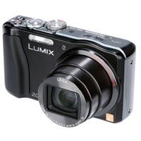 Фотоаппарат цифровой Panasonic dmc-tz 30