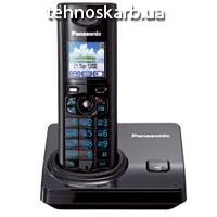 Panasonic kx-tg8207