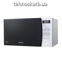 Samsung me-731kr