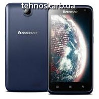 Мобильный телефон Lenovo a526