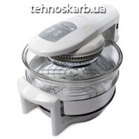 Аэрогриль Sencor smh 330