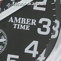Годинник Amber другое