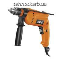 AEG sbe 570r
