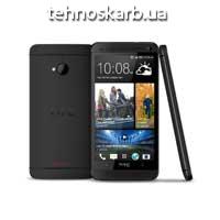 Мобильный телефон HTC one m7 801s 32gb