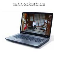 Acer pentium dual core t4400 2,2ghz /ram3072mb/ hdd320gb/ dvd rw