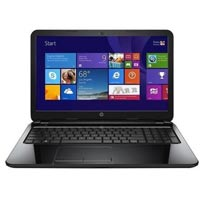 """Ноутбук экран 15,6"""" HP celeron n3050 1,6ghz/ ram4096mb/ hdd1000gb/ dvd rw"""