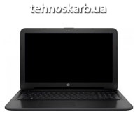 "Ноутбук экран 15,6"" HP core i3 4005u 1,7ghz /ram4096mb/ hdd500gb/ dvd rw"