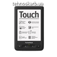 Электронная книга Pocketbook 622 touch