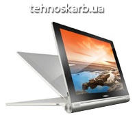 Lenovo yoga tablet b8000h 16gb 3g
