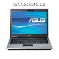"Ноутбук экран 14,1"" Samsung pentium dual core t2370 1,73ghz/ ram1024mb/ hdd160gb/ dvd rw"