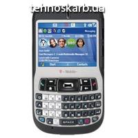 HTC s620 excalibur