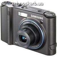 Samsung nv-30