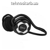 Bluetooth-гарнитура Plantronics m 70