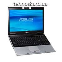 "Ноутбук экран 15,6"" Lenovo amd e450 1,66ghz /ram4096mb/ hdd320gb/ dvd rw"