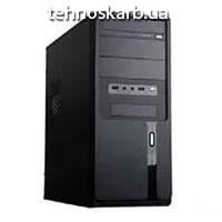 Amd Fx 6100 3,3ghz /ram6144mb/ hdd1000gb/video 2048mb/ dvd rw