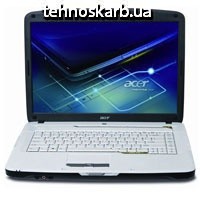 core duo t2330 1,6ghz/ ram1024mb/ hdd120gb/ dvd rw