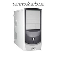 Pentium  D 2,66ghz /ram1024mb/ hdd100gb/video 128mb/ dvd rw