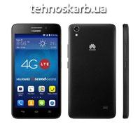 Мобильный телефон Huawei g620s-l01 ascend