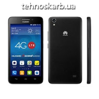 Huawei g620s-l01 ascend