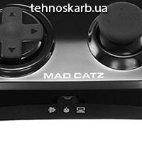 Madcatz ������