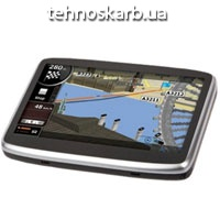 GPS-навигатор Explay pn-930