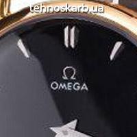 *** ���� omega a1