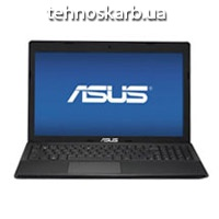"Ноутбук экран 14"" ASUS celeron n2840 2,2ghz/ ram4096mb/ hdd1000gb"