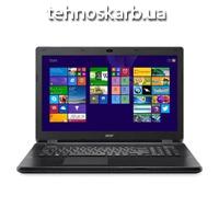 Acer core i5-4258u 2,1 ghz, ram-4096, hdd-500