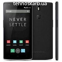 Мобильный телефон One Plus one (a0001) 16gb