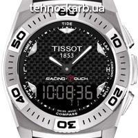 TISSOT t002.520