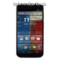 Мобильный телефон Motorola xt1049 moto x 16gb (1nd. gen)