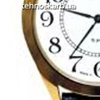 Часы *** david beckham копія