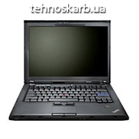 "Ноутбук экран 14,1"" LG core 2 duo t5250 1,5ghz /ram2048mb/ hdd160gb/ dvd rw"