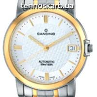 Часы CANDINO c4242