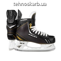 *** bauer supreme one.6 (yth.)